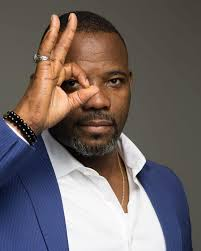 Okey Bakassi reacting to a lady undergoing butt surgery