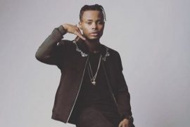 BREAKING: Oladips dumps Reminisce's LRR label