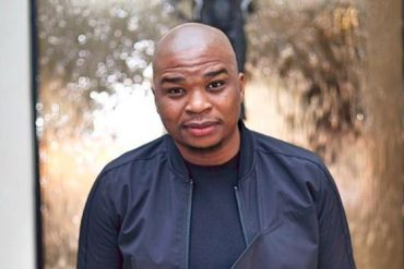 Gospel Singer, Dr Tumi, Turns Down $1M To Join Illuminati