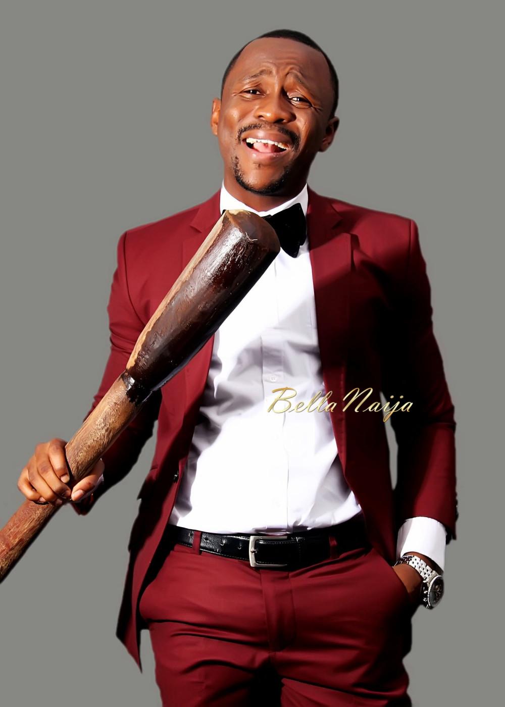 Ushbebe calls Tacha