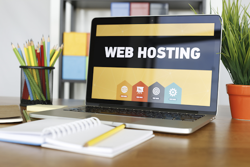 11 - How To Set Up A Simple Website For Your Small Business