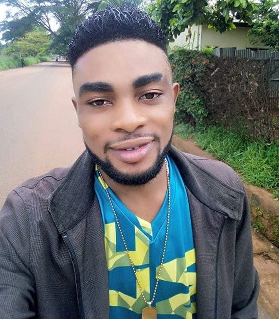 Final Year UNN Student Stabbed To Death By Neighbours Over N200 Electricity Bill