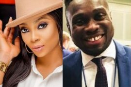 'It Is Marriage That Will Give You Another Chance Not The Other Way Round' - ournalist Oma Akatugba Replies Toke Makinwa