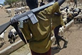37 Confirmed Dead As Farmers And Herdsmen Clash In Chad