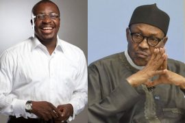 Alibaba Supports President Buhari's Stance On Non-Provision Of Foreign Exchange For Food Importation