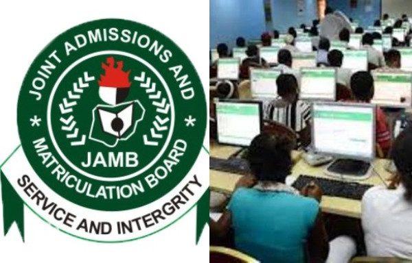 BREAKING: JAMB Shifts 2021 UTME To June 19, Extends Registration Deadline