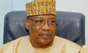 Overcoming Nigeria's Security Threats Require Long Term Planning, Says IBB