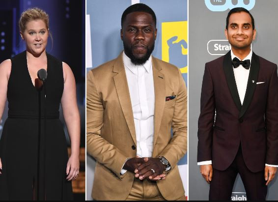 5d5a4a633a39b - FORBES: Kevin Hart Is The Highest Paid Comedian In 2019