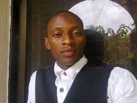 Fresh UNIPORT Graduate Shot Dead By Trigger-Happy Police In Rivers