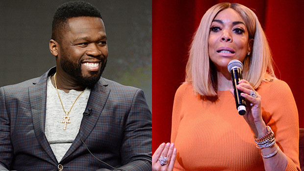 5d60b872a10b4 - 'Wendy Williams Is A Monster' – 50 Cent