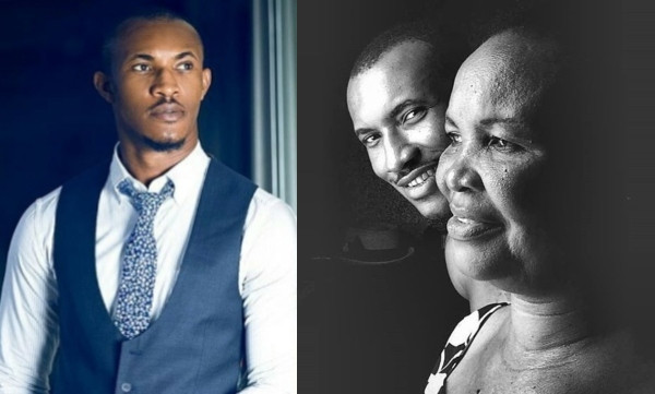 5d60e72dcfb5a - Actor Gideon Okeke Celebrates Mother As She Turns A Year Older