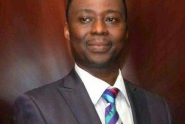 Many Religious Leaders Lack Discipline, Soul-Lifting Sermons: MFM Founder, Daniel Olukoya