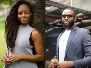 9831301 gedoni jpegee51167b4a301e27618f33924736bd13 300x225 - BBNaija 2019: Khafi And I Never Had Sex, Says Gedoni