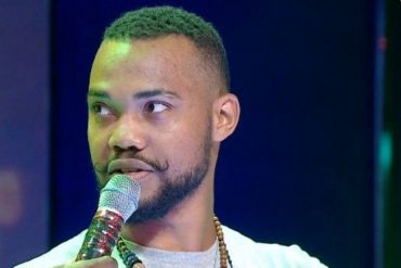 "BBNaija 2019: ""I Am Not Herbert Macaulay's Grandson"" – Joe"