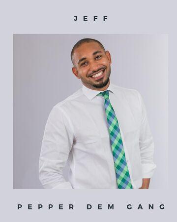 BBNaija4 Large Jeff 1 - BBNAIJA 2019: Jeff Opens Up On Gedoni And Khafi's Relationship