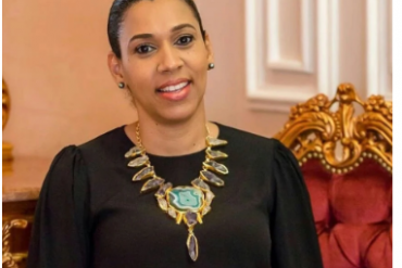 'Stop Living Above Your Means' – Ifeanyi Adefarasin