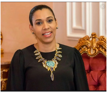 Capture 59 - 'Stop Living Above Your Means' – Ifeanyi Adefarasin