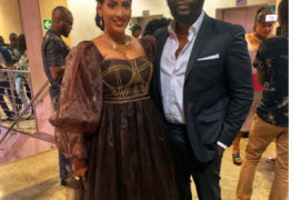 Joro Olumofin Blasts Trolls Who Slut-shamed Juliet Ibrahim For Being A Divorced Single Mom
