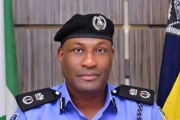 Governor Makinde Appoints Former Lagos CP, Owoseni, As Special Adviser
