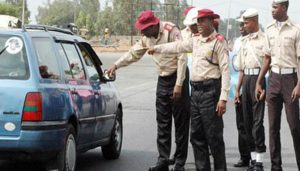 FRSC2 938x535 300x171 - Take Bribe And Be Sacked, FRSC Warns Personnel