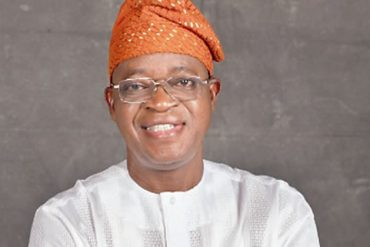 Osun  Declares Public Holiday For Traditional Worshipers