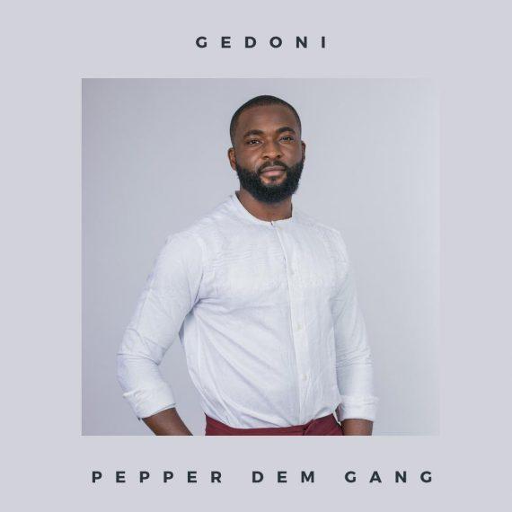 Gedoni