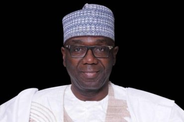 Kwara Gov Threatens Heavy Sanctions Against Officials Involved Exam Malpractices