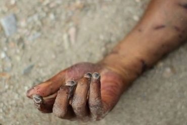 Maid Dies After Faking Her Death To Rob Her Employers