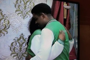 BBNaija: 'I Need Him By My Side', Tacha Begs Her Fans To Vote For Seyi