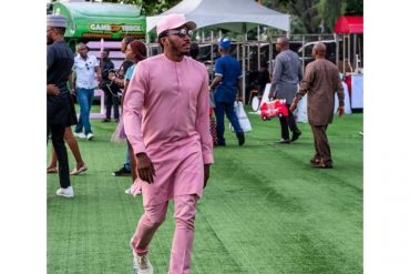 How My Village Witches Almost Ruined My Career – Bovi