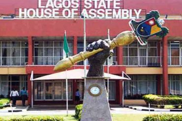 Lagos Assembly Rejects 3 Commissioner-Nominees Of Sanwo-Olu