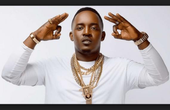 Mi Abaga release is top ten rappers