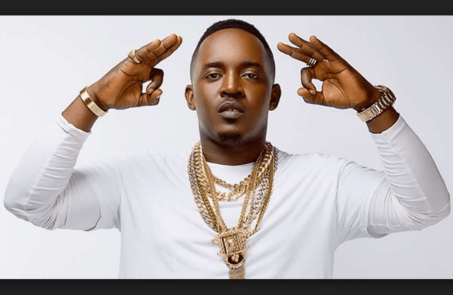 Mi Abaga release is top ten rappers