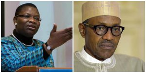 Nigeria Under Buhari A Mass Of Cumulative Failure – Oby Ezekwesili