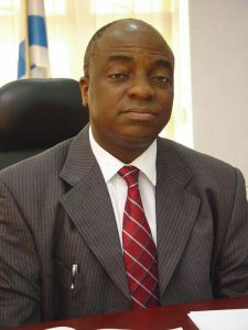 bishop david oyedepo 12014488891 225x300 - Is This Statement From Oyedepo Logical? – Nollywood Actor Yomi Black