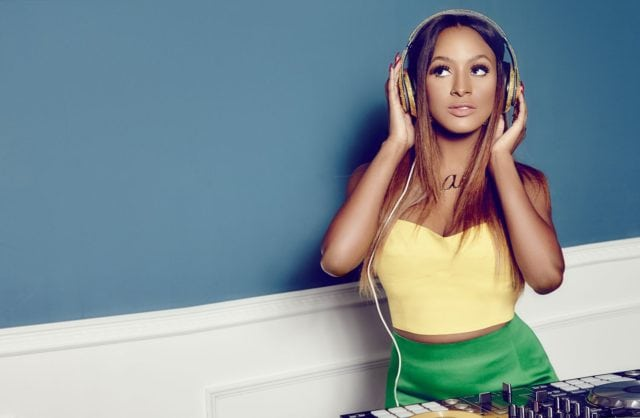 Fans Celebrate DJ Cuppy As She Marks 28th Birthday