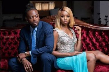 With All The Swag, I Thought TeddyA Would Marry From The Kardashian Family – Rapper CDQ