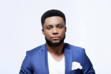 """I Have Cried Many Times For My Career"" – Tim Godfrey"