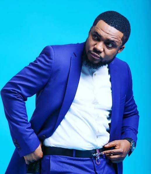 "images 39 - ""I Have Cried Many Times For My Career"" – Tim Godfrey"
