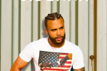 """I'Am Looking For Wifey""- Jidenna Announces"