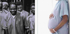 n 1 300x148 - Lady Begs Naira Marley To Shift Her Womb And Give Her A Baby