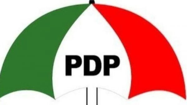 Convention: PDP Extends Sale Of Forms For Aspirants