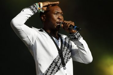 'Nigerians Will Never Stand Up For Anyone' – Seun Kuti Reacts To Sowore's Ordeal (Video)