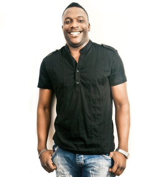 Wale Gates Reacts To RCCG's Tweet Of Masturbation Is No Different To Rape