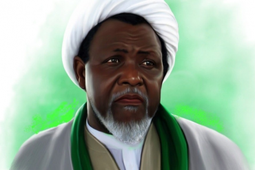 We Have Paid Millions As Ransom To Get Medications To El-Zakzaky — Family