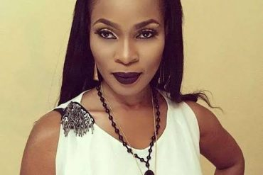 It Ended In Praise – Georgina Onuoha Says After Successful Surgery