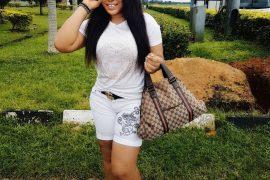 Chesan Nze