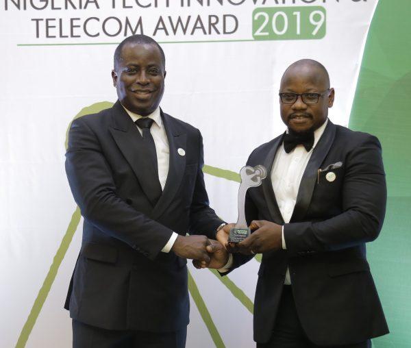 4C1718F4 621F 4BB1 A74A DD95D7C9DA79 600x508 - NTITA 2019: Spectranet Wins The Prestigious ISP Of The Year Award