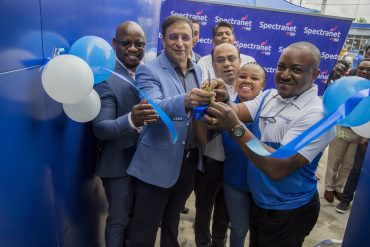 Spectranet 4G LTE Enhances Customer Service Footprint, Opens New Experience Centres