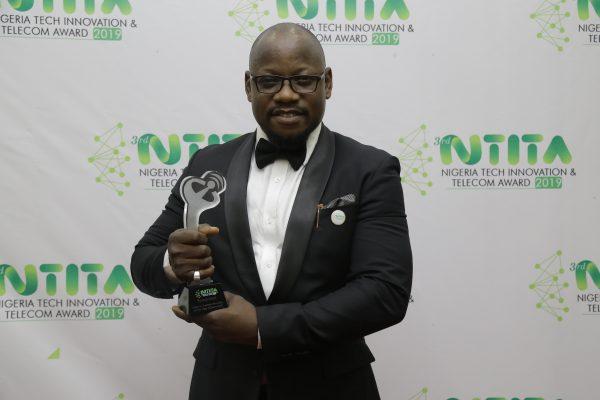 CFFAB611 AF61 4C83 8E76 2F326CF8DDDE 600x400 - NTITA 2019: Spectranet Wins The Prestigious ISP Of The Year Award